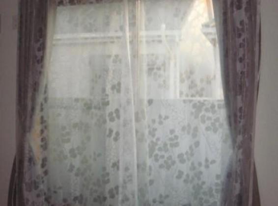個々のお部屋のイメージに合わせたこだわりのウィンドートリートメント