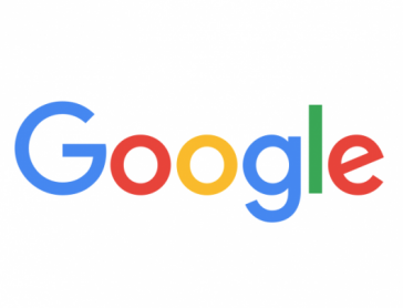Google Map クチコミ投稿キャンペーン♪
